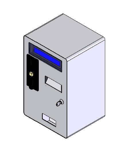 Kassenautomaten_2