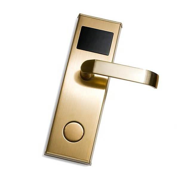 z-7-IReht-gold