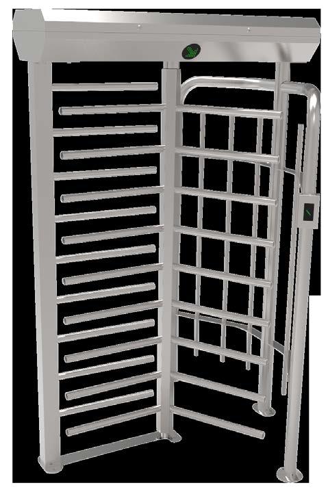 ESHT-2300