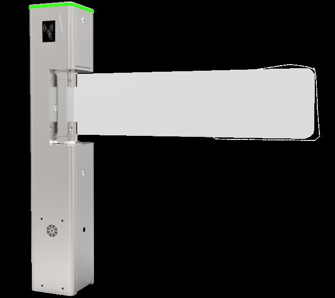 ESBT-1000S