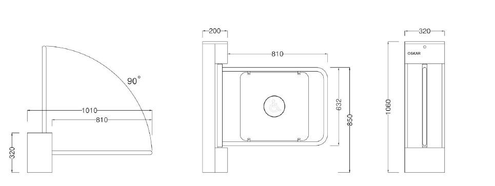 OS-122MG-2-Plan