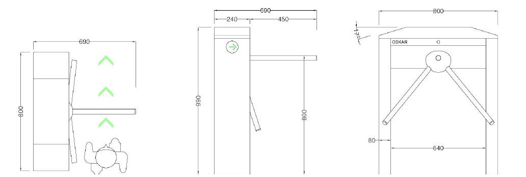 OS-231A-Plan