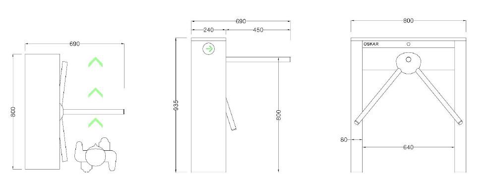 OS-231D-Plan