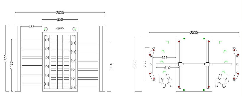 OS-4203-Plan